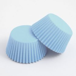 baby-blue-cupcake-cases.-614-p