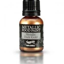 rdc-met-paint-dark-gold