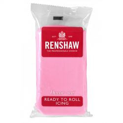 icing-pink-renshaw-250-g-ready-to-roll