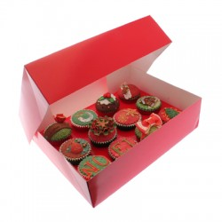 RED-CUPCAKE-BOXES-12S-25-pack-250x250