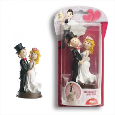 wedding-couple-cake-kits